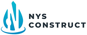 Nys Construct