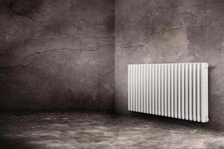 radiator radson delta-h